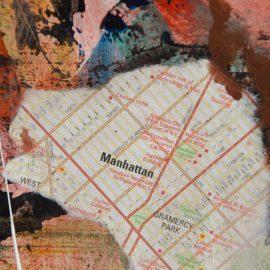 NYC Series – Manhattan